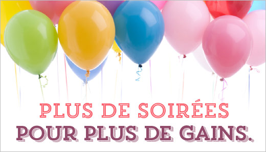 header_hostesspromo_cust_oct1_fr