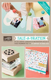 Catalogue SaleABration